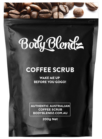bb-coffee_large