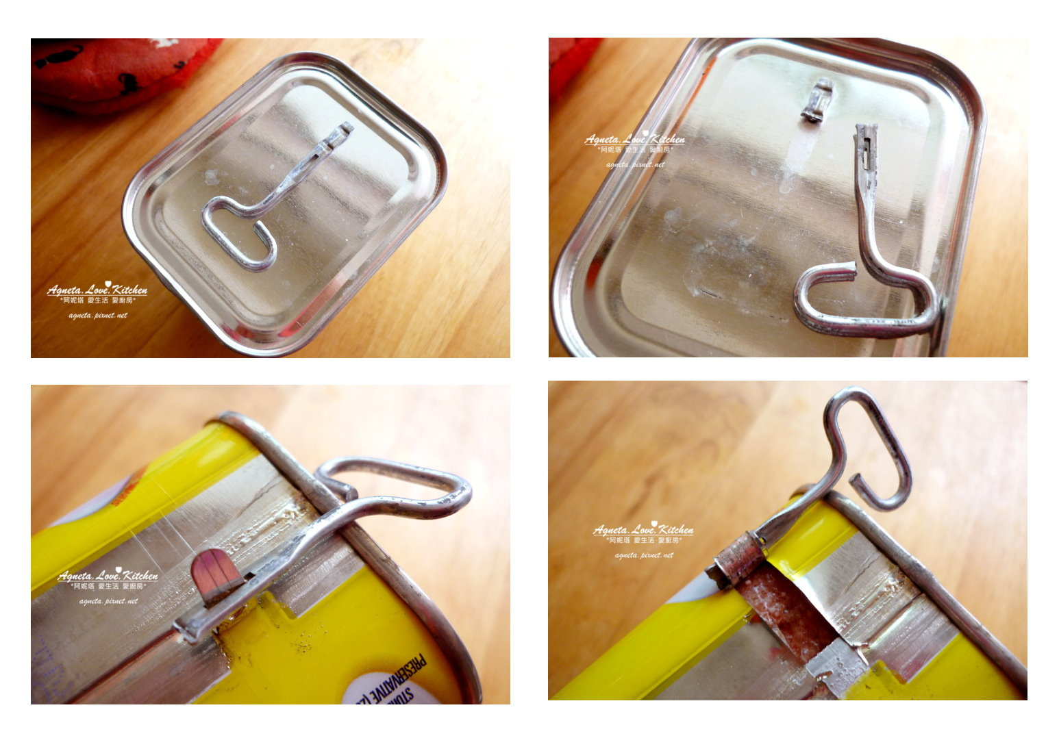 how to open a corn beef.jpg