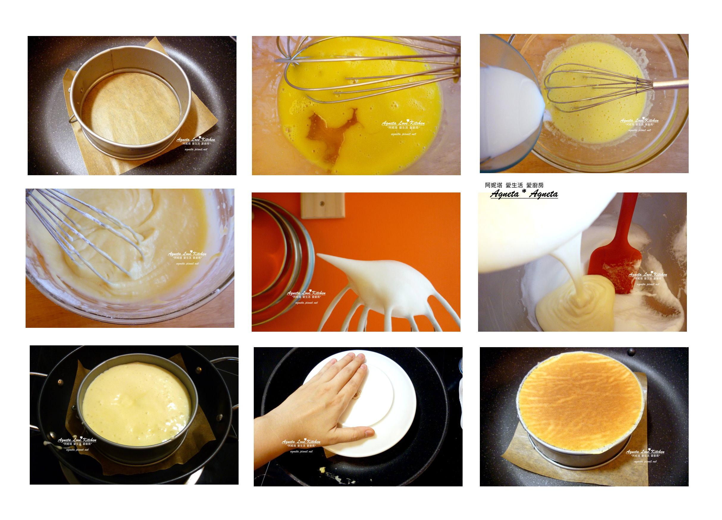 thick pancake.jpg