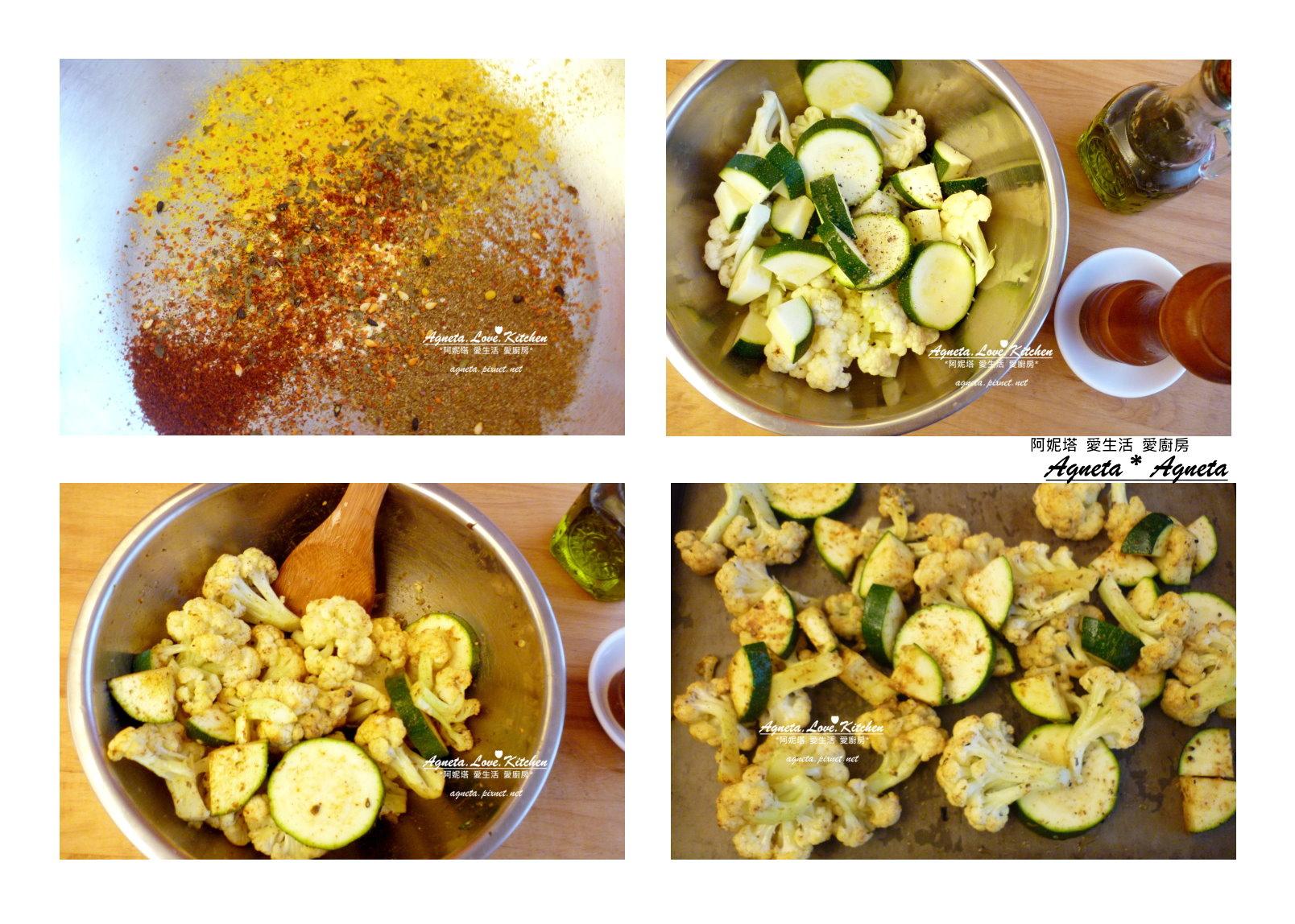 spicy cauliflower.jpg