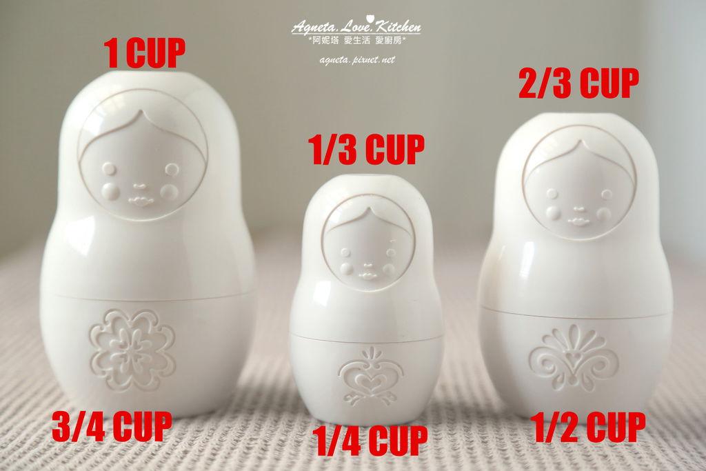 6A1A8329_CUP.jpg
