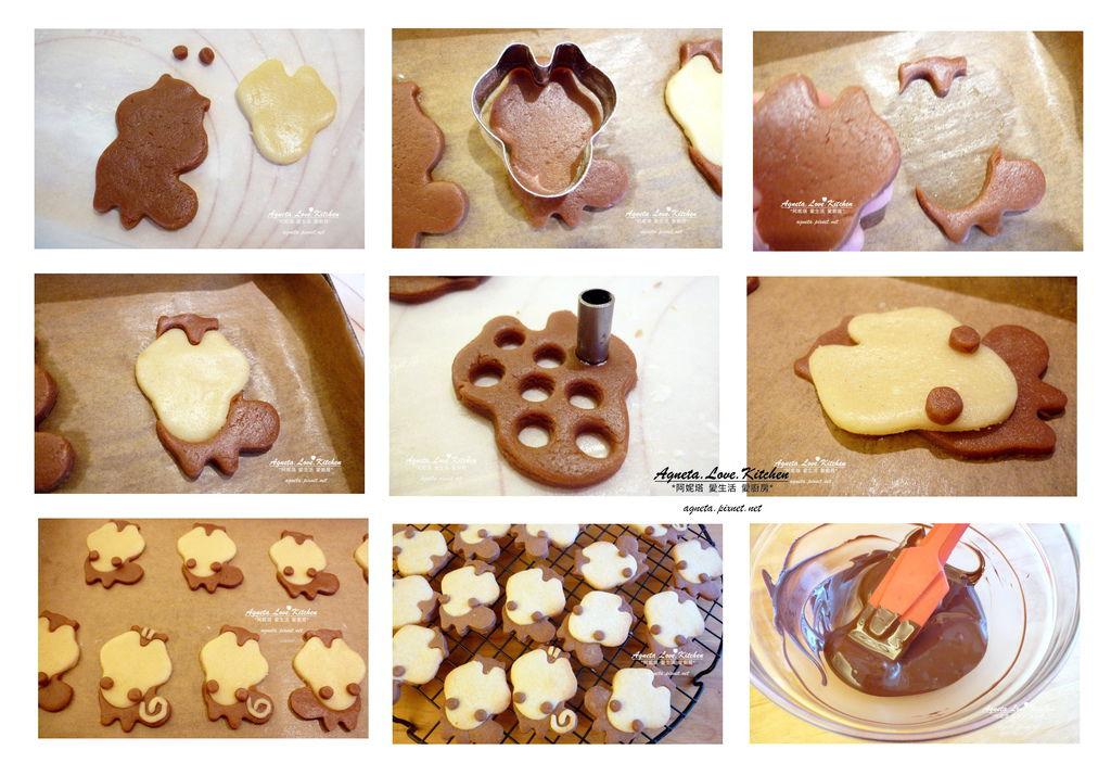 squirrel cookies.jpg