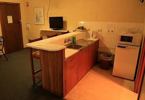 launcenston riverside motel.jpg