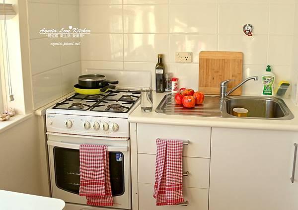 gas oven 02.jpg