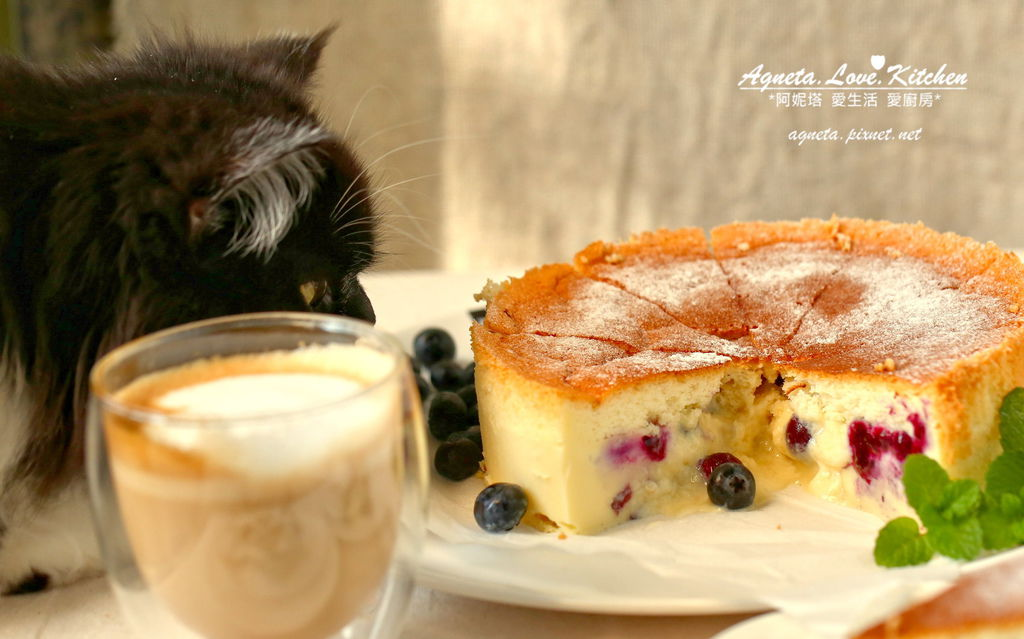 blueberry magic cake.jpg