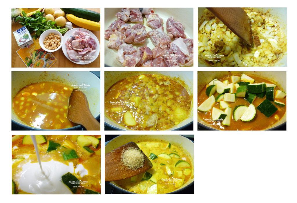 thai yellow curry chicken.jpg