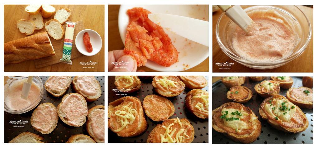 mayo fish roe spread.jpg