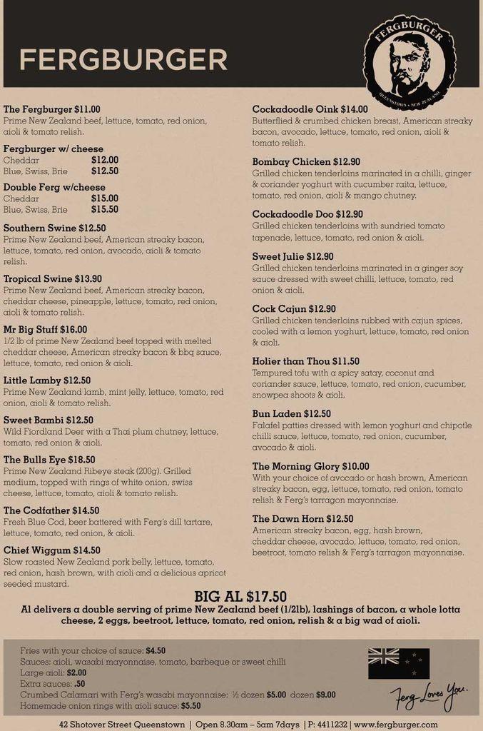 menu-html.jpg