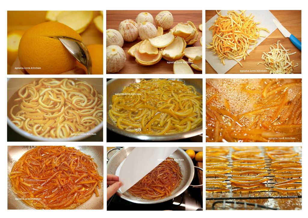 orangette.jpg