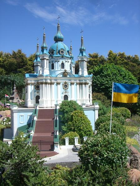 CHATEAU OF BOJNICE, SLOVAKIA