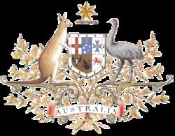 250px-Australia_coa.png