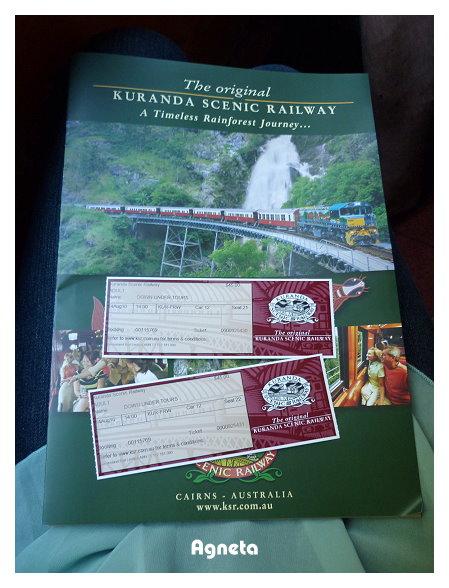 火車票45元(含在82元tour)