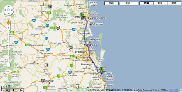 MAP Montville.jpg