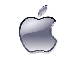 蘋果手機.jpg