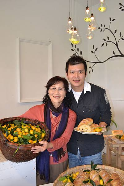 20111124-5更多好吃、好聽、好玩的都在2011金橘文化聚,歡迎大家一起來!.jpg