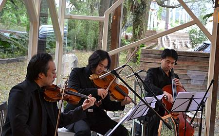 20111126-4大中小提琴合奏.jpg