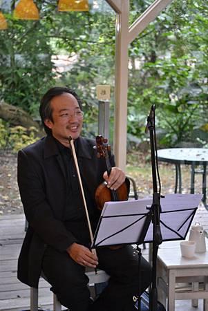 20111126-5小提琴 林天吉.jpg