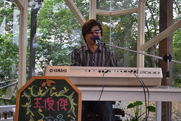 20111127-2王俊傑用他的歌聲 唱出蜜餞的酸甜滋味.jpg