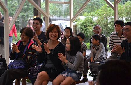 20111127-3讓來到橘之鄉的遊客 有了一個幸福的下午.jpg