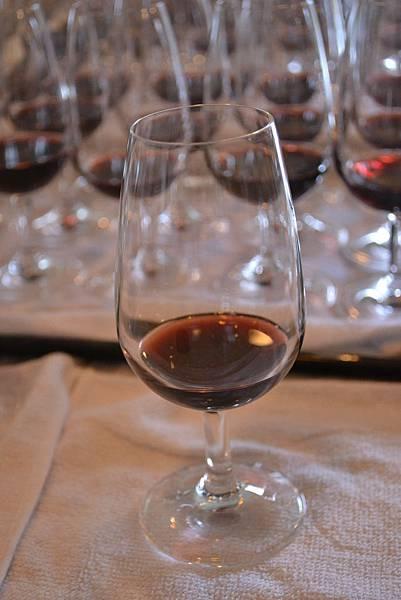 20111128-3紅酒與蜜餞也能有完美的搭配.jpg