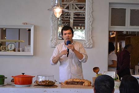 20111128金橘輕食宴-1 食材完家VICTO為大家帶來金橘輕食宴.jpg