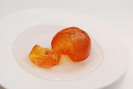 20111221-5品嚐它Q彈甜美的內涵.JPG