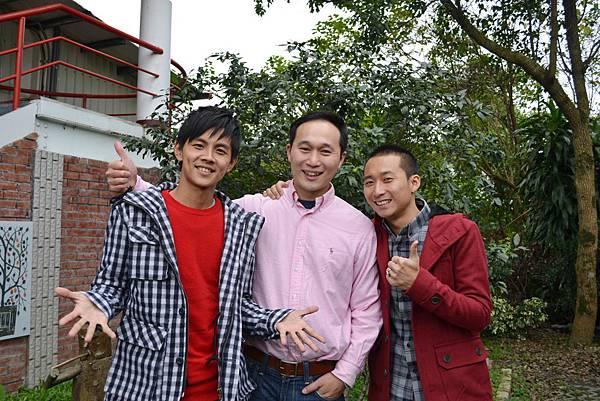 20111225-9祝大家耶誕節快樂.jpg
