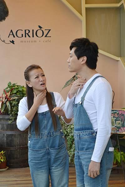 20111227-1天氣冷,陳雅蘭和侯昌明都有些喉嚨不舒服.jpg