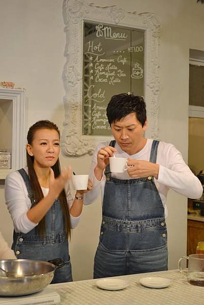20111227-4金棗汁更是養生潤喉.jpg