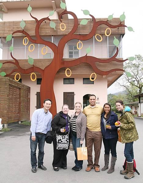 20120109-1THOMAS D.GREGG ELEMENTARY SCHOOL來訪!.jpg