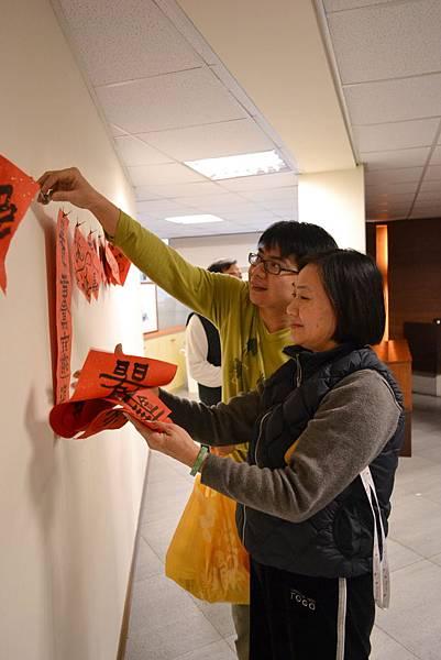 20120117-2獲得到橘之鄉的遊客的喜愛.jpg