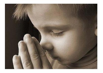 orar a Dios.jpg