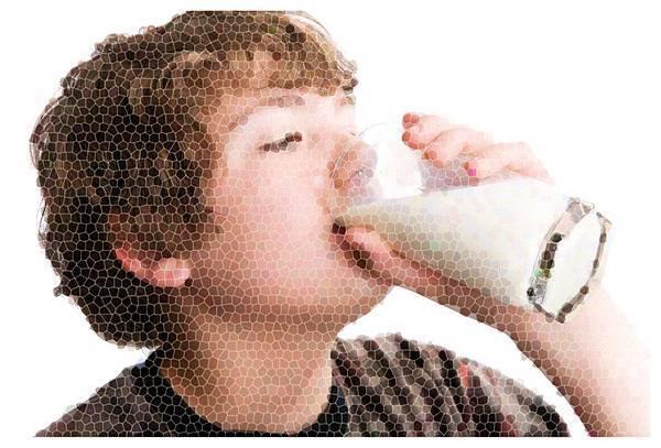 愛心牛奶.jpg