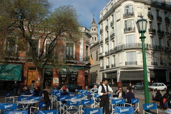 Plaza Dorrego.JPG