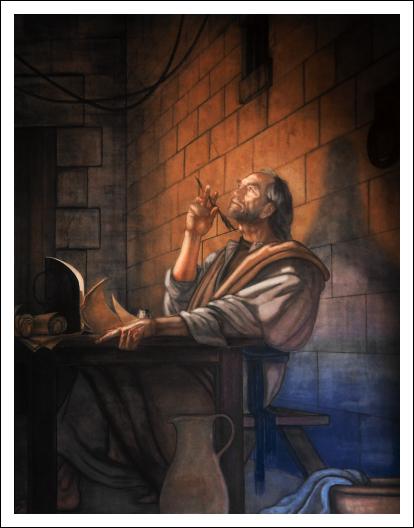 la oración de Pablo.jpg