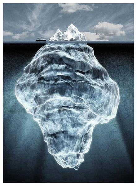 la punta del iceberg.jpg