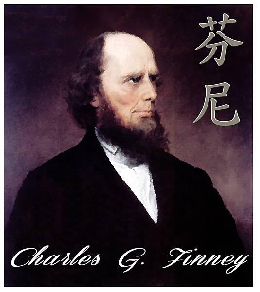 Charles G