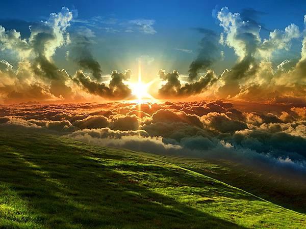 new heavens and a new earth.jpg
