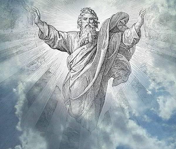 dios de creador 02.jpg