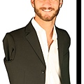 nick-vujicic-color copy.jpg