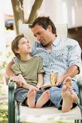 padre-e-hijos.jpg