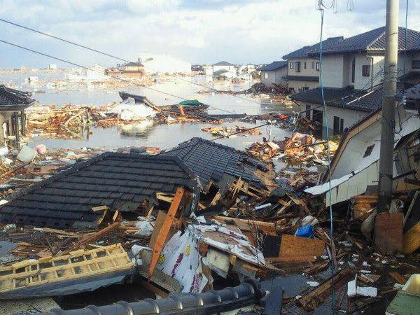 Terremoto_en_japon_2011.jpg