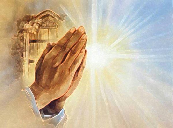manos de orar.jpg