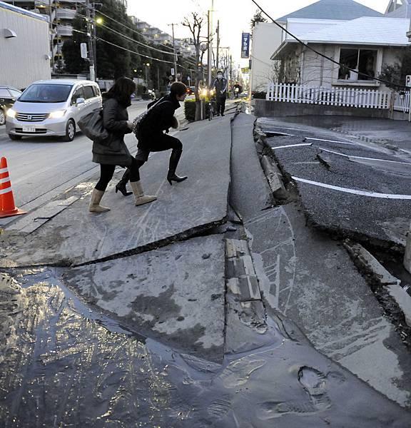 quake24.jpg