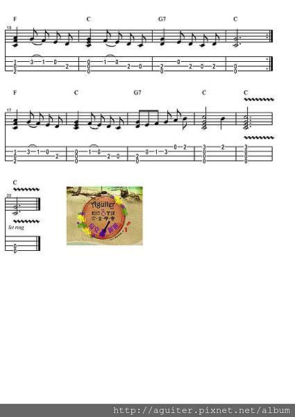 巴哈小步舞曲 Bach JS - Minuet in G 2