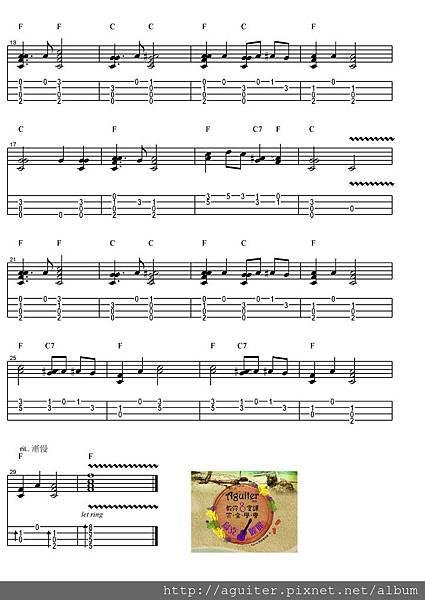 10. 舒伯特搖籃曲 Lullaby (Wiegenlied) 2