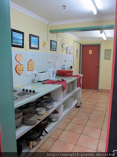 2-017-小廚房