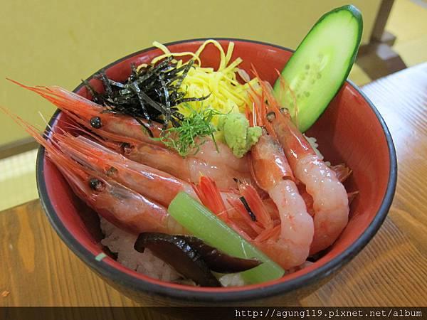 068-甜蝦丼.JPG