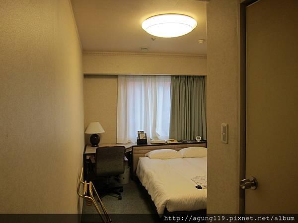 105-素泊一晚¥5000.JPG