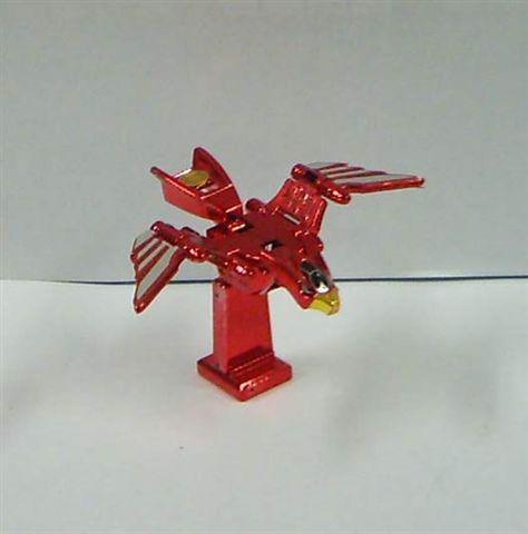 01-紅鷹